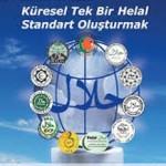 kuresel1