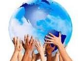 GİMDES Helal Lokma Gönüllüsü Gençlerimiz Bir Çığ Gibi Büyüyor