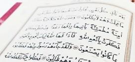 Kuran-ı Kerim Işığında Peygamber'imizin İzinde Beslenme