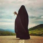 Zeynep Anıl Dinler