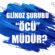Glikoz Şurubu Nedir ve Nasıl Üretilir?